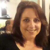 Karen Atkinson