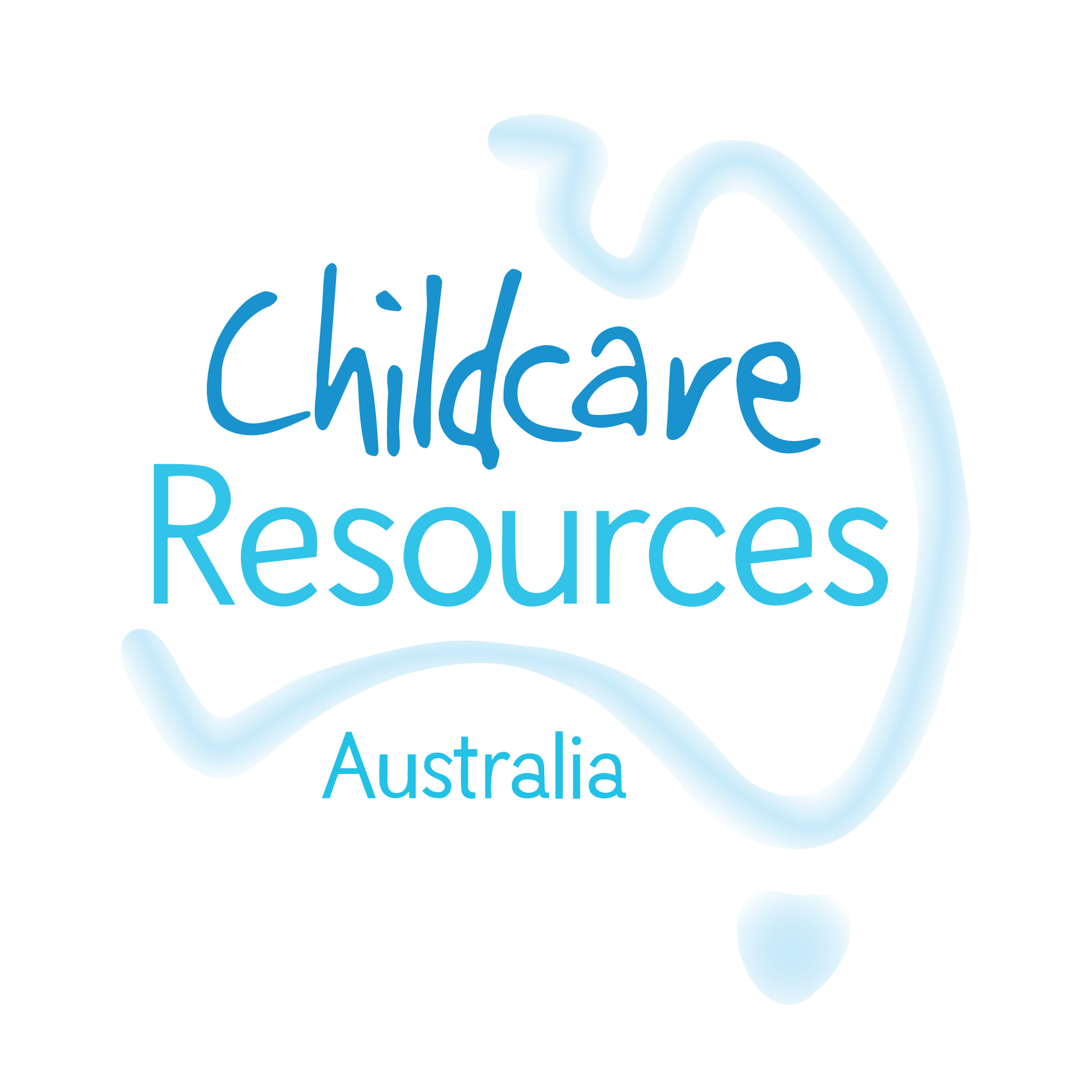 Childcare Resources Australia